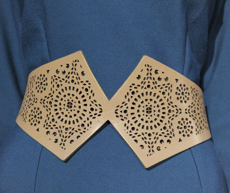 Laser cut & engraving accessory, handbags, tote, case and pouch